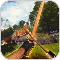 Hunting Classic: Bow Hunter An