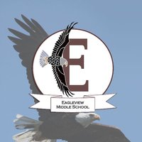 Eagleview Middle School