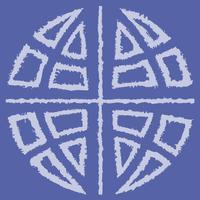 Rocky Mountain Synod