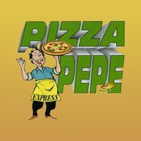 Pizza Pepe Kitzingen
