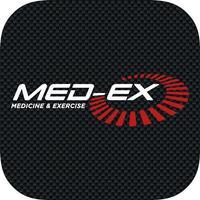 Med-Ex  Human Performance Lab