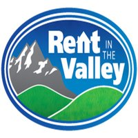 Rent in the Valley