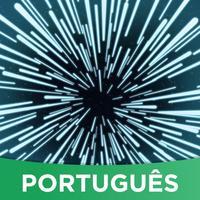 Galáxias Amino em Português