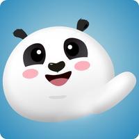 Game Of Happy Panda Run