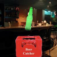 BeerCatcher