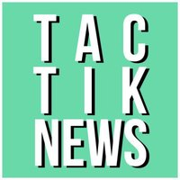 Tactiknews