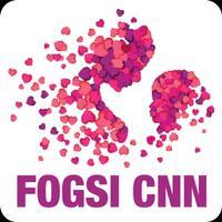 FOGSI CNN 2017