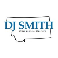 DJ Smith Real Estate Search