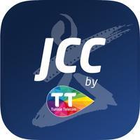 JCC By TT