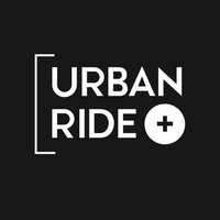 Urban Ride+
