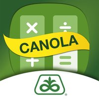 Pioneer Canola Seed Rate Calculator