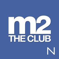 클럽엠투  CLUB M2