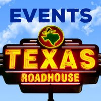 TXRH Events & Meetings