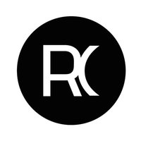 Relate Church App