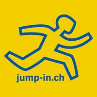 Jump-in Rapperswil