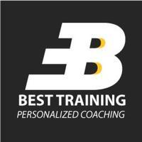 Best Training