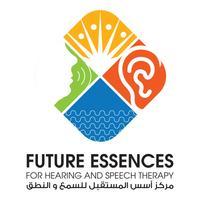Future Essences