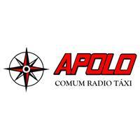 Taxi Apolo