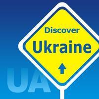 Ukraine Travel Guide and Offline Map