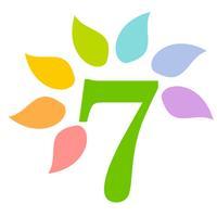 7цветик-нв86