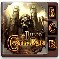 Bunny Castle Run