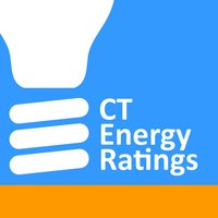 Connecticut Energy Ratings