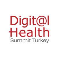 DHS Turkey