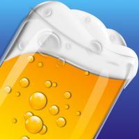 iBeer Pro - Drink beer on your iPhone