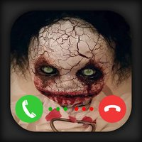 Killer Doll Calls You - Prank