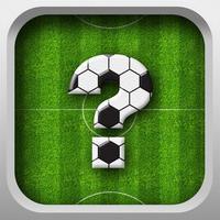Football Kits & Logo Quiz