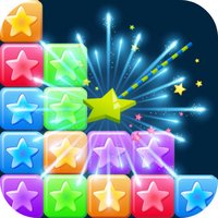 Crazy Star Pop Magic
