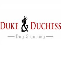 Duke And Duchess Dog Grooming