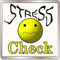 ストレスチェックと回復力診断