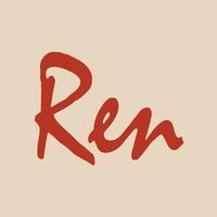 Ren Dumpling & Noodle House