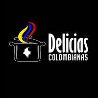 Delicias Colombianas