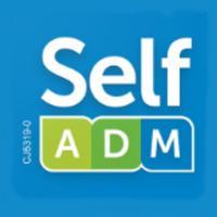 Self ADM