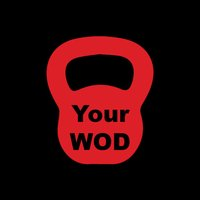 Your WOD