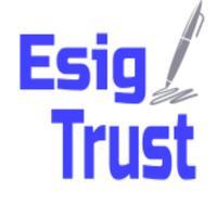 EsigTrust