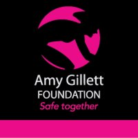 Amy Gillett
