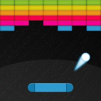 FORBIS - Arkanoid edition FREE