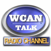 WCAN Radio
