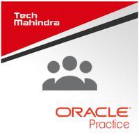 TechM Oracle