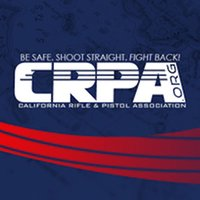 CRPA - California Rifle & Pistol Association