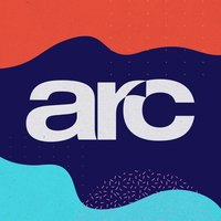 ARC Conference & Events