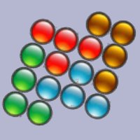 Bubble Drop -- Lite