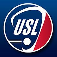 US Lacrosse Publications