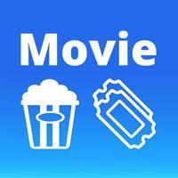 Tribute: Movie Showtimes
