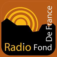 Radio Fond de France