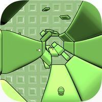 متاهة -  لعبة ملك السرعة