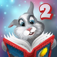 Bedtime Stories - Fairy Tales